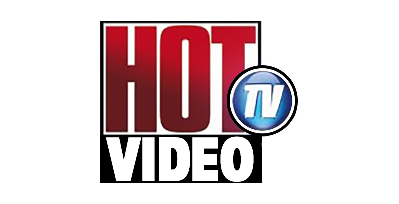Hot Video TV